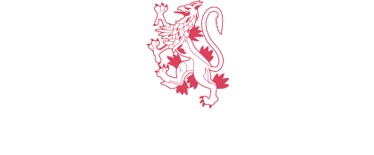 West Hill Park School logo